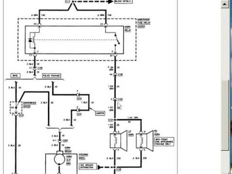 wiring diagram for 09 chevy aveo wiring diagram how to video  with images  automotive electrical  wiring diagram how to video  with