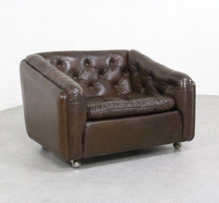 Vintage Living Room Furniture For Sale Di 2020