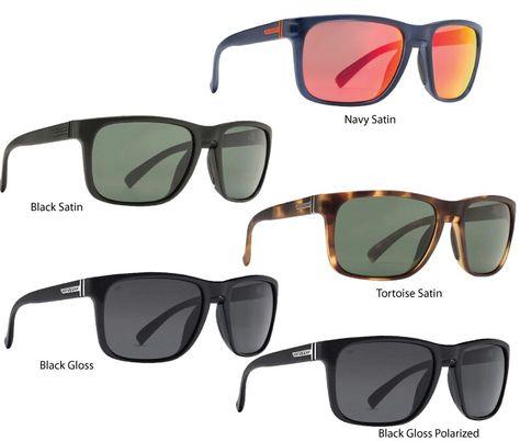 596eafa3b7 VonZipper glasses... class up ur life  VonZipper