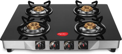 10 Best Gas Stoves In India 2019 Reviews Buyer S Guide Best
