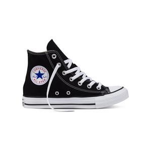433d57ae87 Womens Shoes | Hibbett Sports | christmas | Black high top sneakers ...