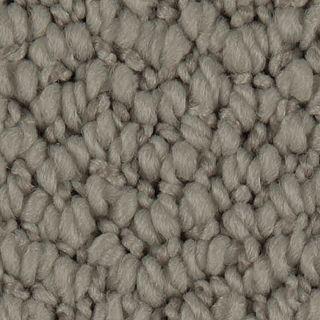 Mohawk Flooring S Cohesive Blend Carpet In Parrot Mohawk Flooring Diy Carpet How To Clean Carpet