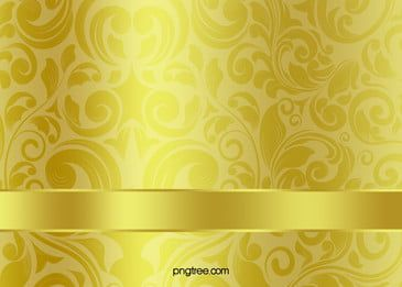 บ ตรบรรยากาศหร หราทองเน อลวดลายพ นหล งแบนเนอร Gold Wallpaper Background Luxury Background Graphic Design Background Templates