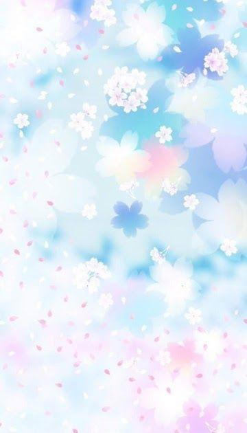 Background Biru Cantik : background, cantik, Background, Wallpaper, Keren, Warna, Biru-, Whatsapp, Terbaru, Terlengkap, Cantik,, Indah,, Latar, Belakang