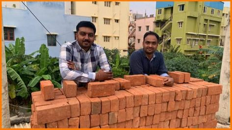 100Pillars Constructions: Destination for  all Construction Works