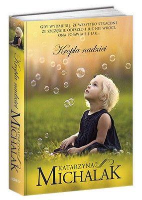 Gwiazdka Z Nieba Promyk Slonca Michalak 7226194039 Oficjalne Archiwum Allegro Book Cover Books Movie Posters