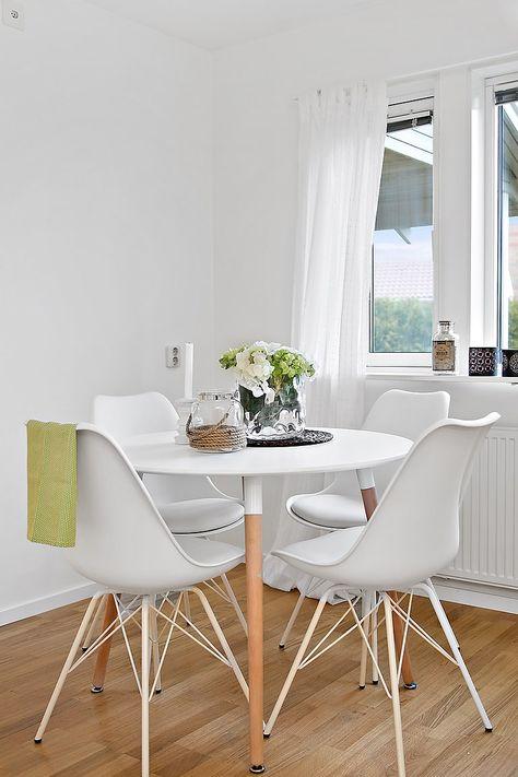 Storegården 14A, Öjersjö, Partille - Fastighetsförmedlingen för dig som ska byta bostad