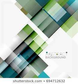 Straight Lines Abstract Vector Abstract Layout Template Abstract Artwork