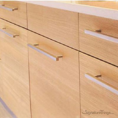 Kube 12mm Bar Pulls Kitchen Cabinet Styles Modern Appliances Cheap Furniture Stores