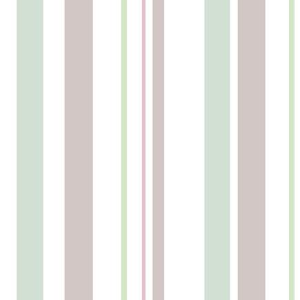 32+ Papel pintado rayas horizontales leroy merlin inspirations