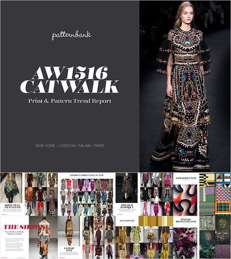 CATWALK-TREND-REPORT-AW1516-2