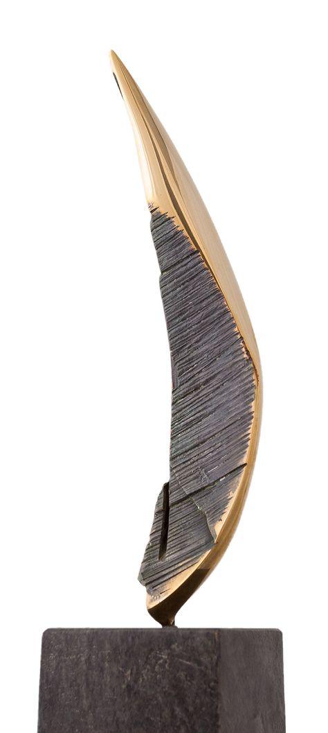 Pin by Daan Bakker on Houtsnee Werk   Carving, Human face