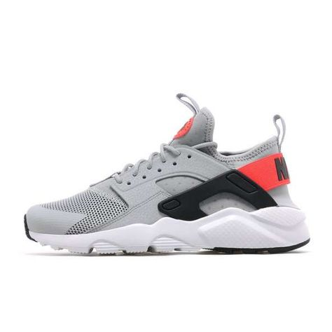 promo code 22caf ccffb Nike Huarache Ultra Breathe Junior - find out more on our site. Find the  freshest in trainers and clothing online now.