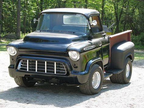 141 best big truck images in 2020 big trucks cool trucks custom trucks pinterest