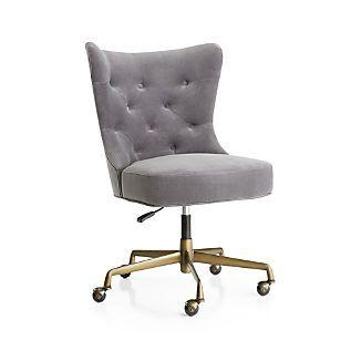 Pedicure Chair Dorset Lounge Style No Plumbing Salon Chairs