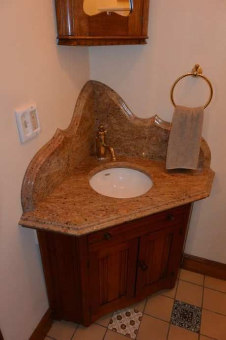 Second Empire Corning Ny  Old House Dreams Bathroom Ideas Pinterest Empire Bathroom Stuff And Victorian