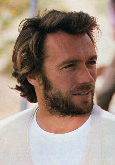 Top quotes by Clint Eastwood-https://s-media-cache-ak0.pinimg.com/474x/49/91/a1/4991a164fa487aa6af5f097543bf3ade.jpg