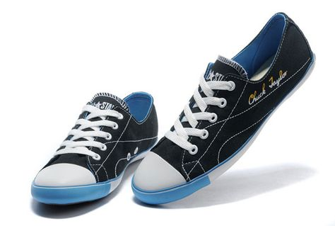 a4a18f11d91d Classic Converse Chuck Taylor All Star Princess Series Women s ...