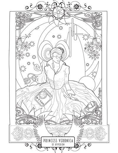 Free Coloring Pages Cleverpedia S Coloring Page Library Free Coloring Pages Coloring Pages Coloring Books