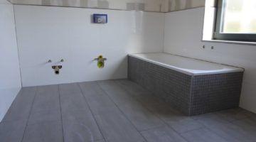 Pvc Boden Ideen Pvc Boden Holzoptik Bezaubernd Auf Kreative Deko Pvc Boden Badezimmer Badezimmer Fliesen Bilder Badezimmer Badezimmer Fliesen