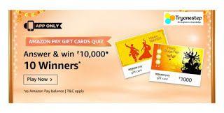 1 000 Mastercard Gift Card Amazon Gift Card Free Free Gift Card Generator Mastercard Gift Card