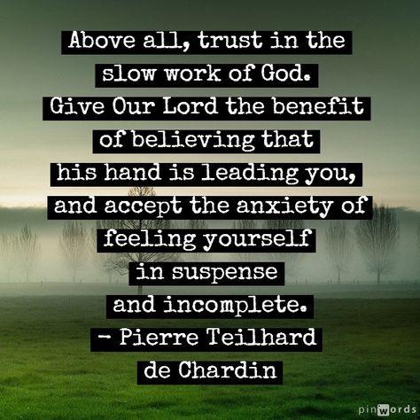 Top quotes by Pierre Teilhard de Chardin-https://s-media-cache-ak0.pinimg.com/474x/49/93/99/4993991432217acf3c57c197b5d8fcdc.jpg