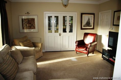 Living Room Built In Units Ireland Google Search Living Room