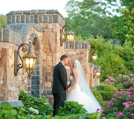 Woodwinds Wedding Cost