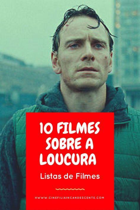 Top10 Dez Filmes Que Mostram O Lado Podre Do Ser Humano Com