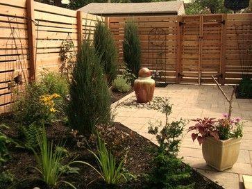 7 Scrumptious Backyard Fence Albany Ny Ideas Backyard Fences Fence Design Fence Landscaping