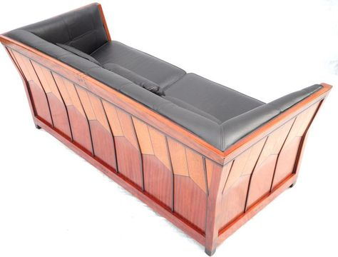 Schuitema Decoforma Salontafel.Sofas And Chairs