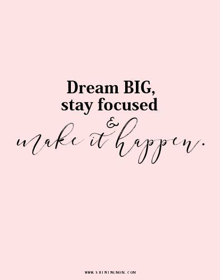 10 Free Motivational Quotes For Women That Truly Empower Free Motivational Quotes Motivational Quotes For Women Positive Quotes