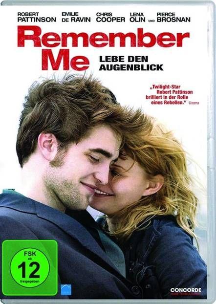 Das Sind Die Schonsten Liebesfilme Aller Zeiten Filme Schone