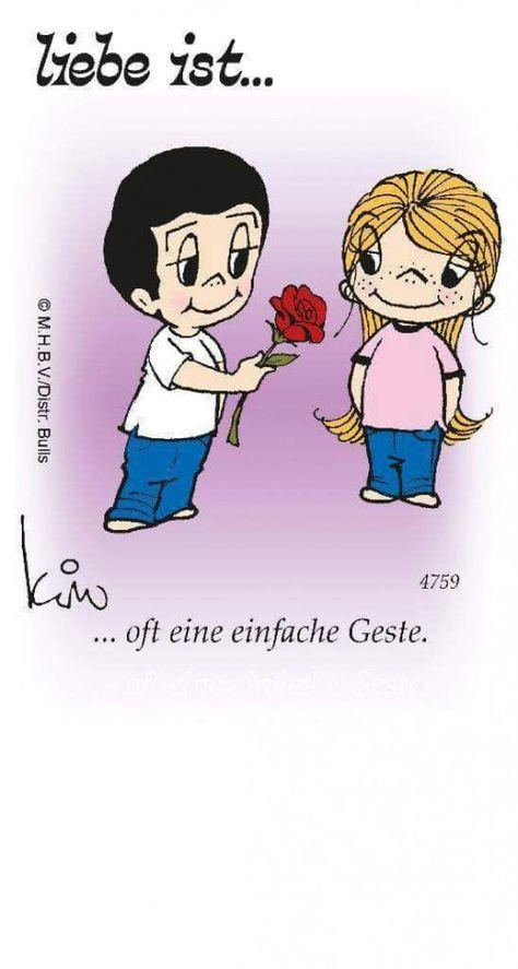 :) Dankeschön mein Schatz Daizo???????? #relationship