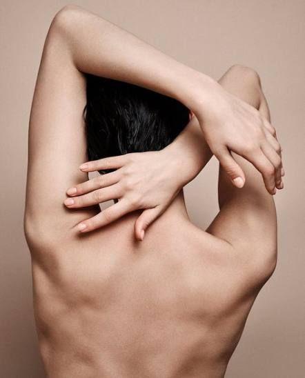 45+ trendy ideas skin art photography human body hands #photography #bodyart #skin