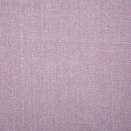Pindler Fabric 1672 Westley Lilac Trade Pindler Com Fabric