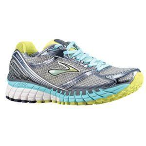 foot locker brooks running cipő coupon
