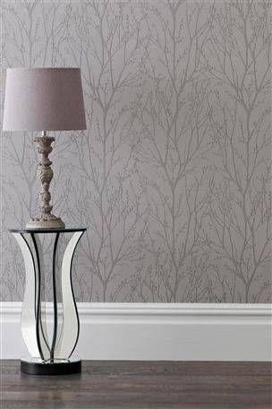 Dining Room Wallpaper Ideas Uk Wallpaper Living Room Accent Wall Silver Wallpaper Living Room Dining Room Wallpaper