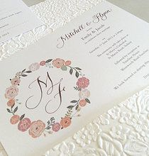 Morehead snow babies seals current cute cards 50th 80th exquisite wedding invitations and wedding stationery retail shop in sydney north shore diy invitation and stationery supply retail shop sydney filmwisefo Images