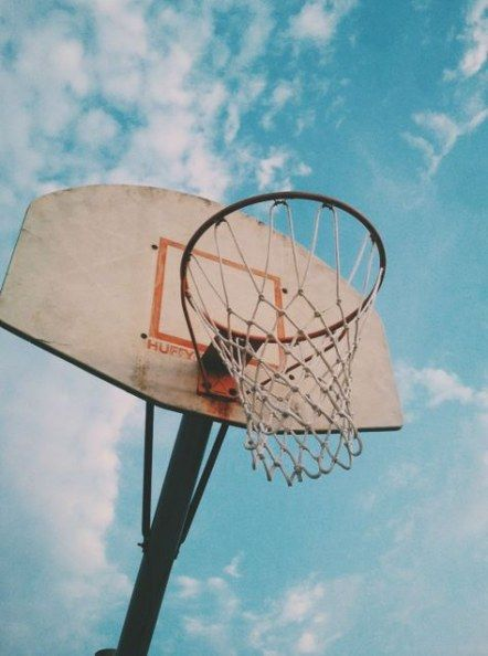 Pin By Avalaine On Photography Basketball Photography