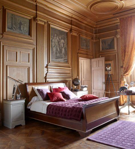 Stunning Design Im Rokoko Stil Prachtvollste Kunstepochen Images ...