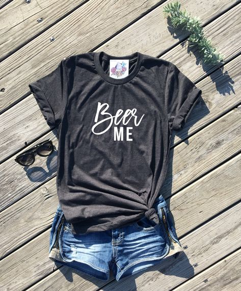 a526346291f5 List of Pinterest sunday funday outfit spring images   sunday funday ...