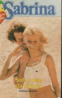 Pin Em Livros De Romance Historico