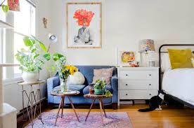 200 Best Home Decoration Items Ideas Home Home Decor Decor