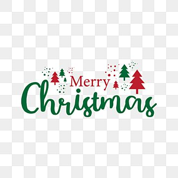 Merry Christmas Text Effect Merry Chistmas Christmas Png Png And Vector With Transparent Background For Free Download Merry Christmas Text Merry Chistmas Christmas Text