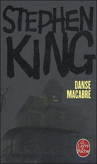 Meilleur Livre De Stephen King : meilleur, livre, stephen, MEILLEURES, NOUVELLES, Livres, Lire,, Stephen, King,, Livre