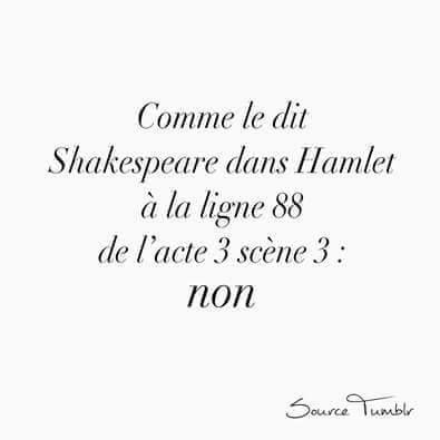 Les Plus Beaux Proverbes A Partager Les Plus Beaux Proverbes A Partager Comment Dire Non Avec Classe Words Quotes Funny Quotes French Quotes