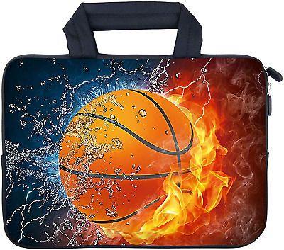 Amary 11 6 12 12 1 12 5 Inch Laptop Case Laptop Bag Sleeve Case Laptop Case