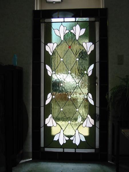 施工番号 製作年月日 2008年 東京都 パネル寸法 w900mmxh1700mm