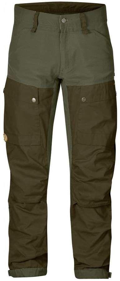 Keb Trouser Men S Cargo Pants Men Mens Trousers Best Hiking Pants